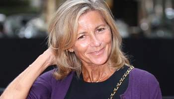 Pétition contre l'éviction de Claire Chazal par TF1