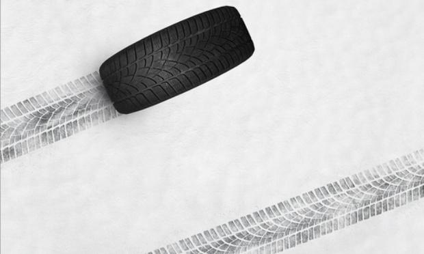 Pour la non obligation des pneus neige