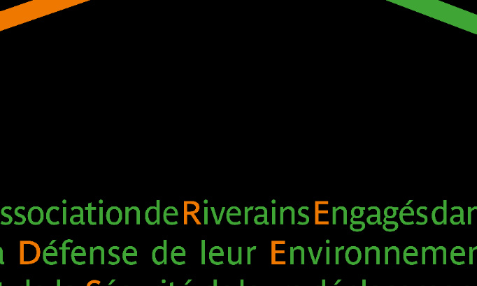 Pour la défense de l'environnement et la sécurité à Bois-Guillaume