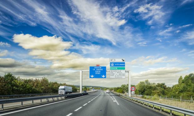 Pour que l'Etat récupère les autoroutes