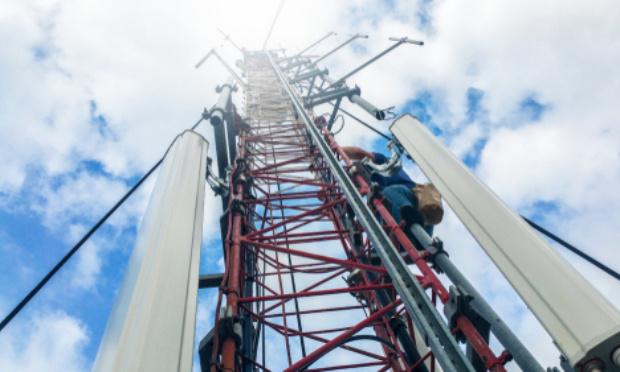 Non au projet d'Antenne Relais de 40 m au cœur de Pancé