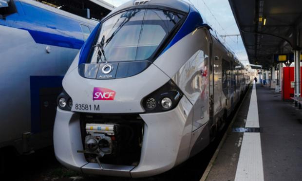 Stoppons les retards et les annulations de trains