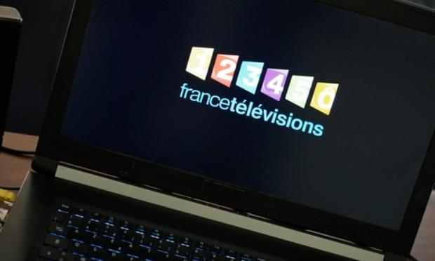 """Que """"les journalistes"""" de France TV arrete de donner leur opinion et a influencer l'opinion publique!!!"""