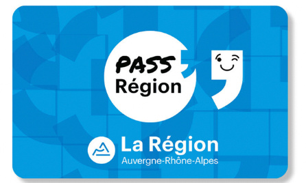 Étendre le Pass' Région à tous les étudiants en études supérieures