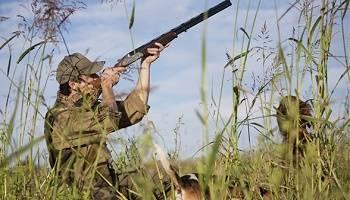 L'arrêt définitif cette fois du Salon de la chasse de Bapaume !!