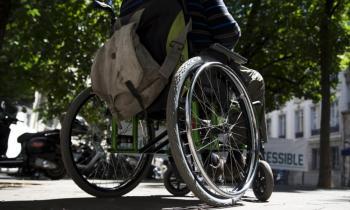 Sauvons l'épargne des allocataires de l'allocation adulte handicapé (A.A.H.)