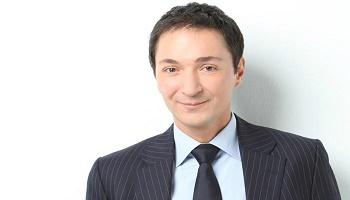 Pétition : Liberté de parole pour le patron du service météo de France 2, Philippe Verdier