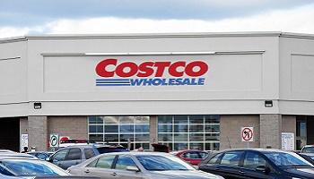 Pétition : Nous demandons que Costco réintègre Mme Diane Proulx à l'emploi qu'elle occupait