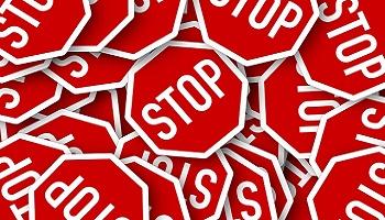 Pétition : STOP à la Pédocriminalité