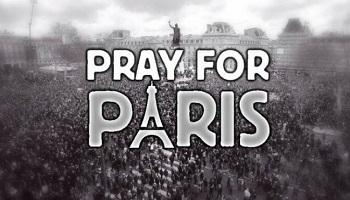Pétition : Prise en charge des obsèques pour les victimes des attentats de Paris 2015