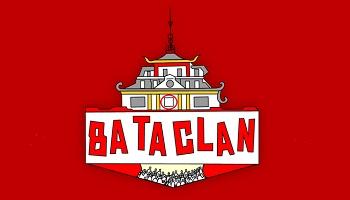 Pétition : Décoration des sauveurs de vie du Bataclan