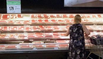 Contre les confréries prônant excessivement la viande !