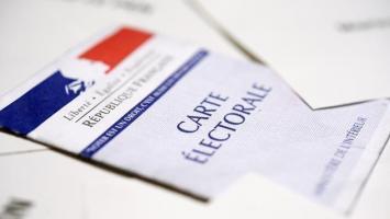 Pétition : Interdiction pour un parti politique de se retirer lorsqu'il obtient 10% des voix !