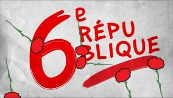 Pétition : Les français sont des fainéants selon Gérard Longuet
