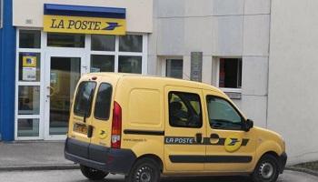 P tition pour l 39 ouverture du bureau de poste du quartier de la n gresse aux heures et aux - Heure ouverture bureau poste ...