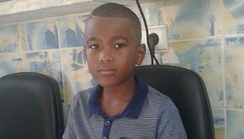 Pétition : Une place à l'école pour mon fils Dylane âgé de 8 ans