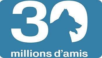 Pour le maintien de l'émission 30 millions d'amis sur les antennes du service public
