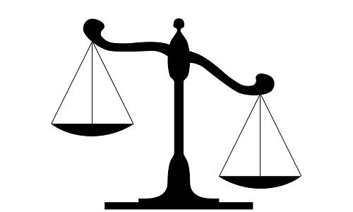 Pétition : L'étude des dossiers de surendettement !