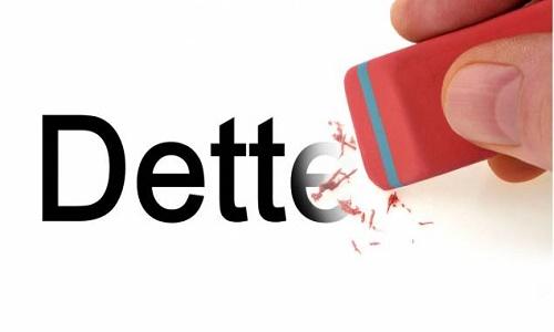 Pétition : Annulation des dettes, arrêt du pouvoir des banques, égalité et qualité de vie pour tous.