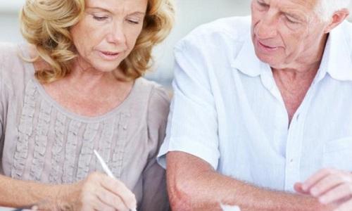 Pétition : Reconduction de la prime de 300 € pour les seniors nés en 1956 et années suivantes