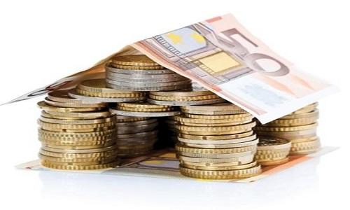 Pétition : Pas de loyer gratuit pour la Présidente du Doubs