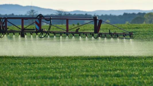 Pétition : Autistes sans pesticide et métaux lourds