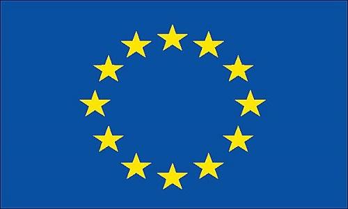 Pétition : Fin de l'union européenne