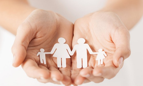 Pétition : Pour le maintien du calcul du quotient familial à tous les élèves de la Cité Scolaire Internationale de Lyon