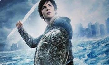 Petition : A animated Percy Jackson/heroes of Olympus series