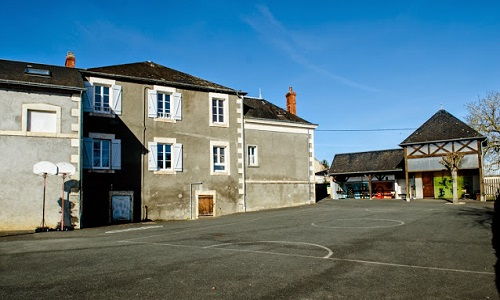 Pétition : Le maintien actuel de notre RPI Sassierge Saint Germain et Maron !