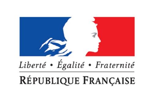 Care D Urgence France Alzheimer