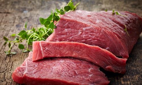 Pétition : Face à la souffrance animale arrêtons la viande !