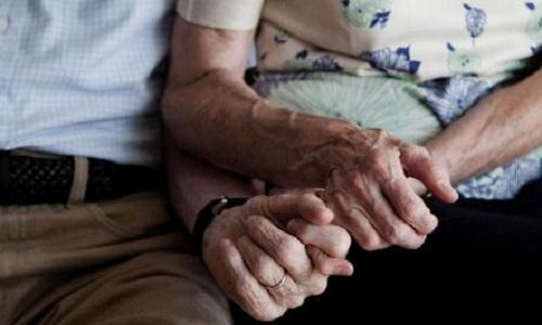Pétition : Faire cesser la paupérisation non officielle des retraités