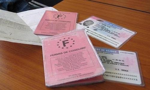 Pétition : Pour un droit de protection et un droit de travailler pour un diplômé SDF en France
