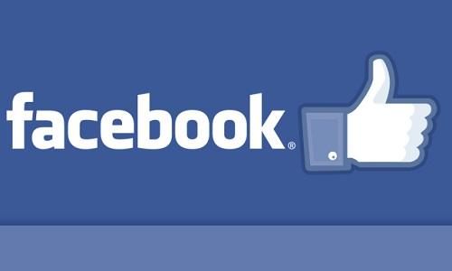 Stop au harcèlement de Facebook envers la protection animale !
