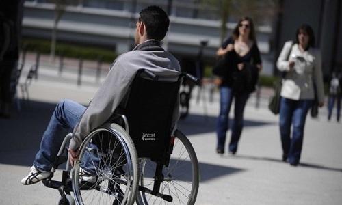 Pétition : La suppression de la prise en compte des revenus du conjoint pour le calcul de l'allocation adulte handicapé!