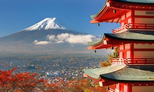 Rendre le Japonais éligible au CPF !