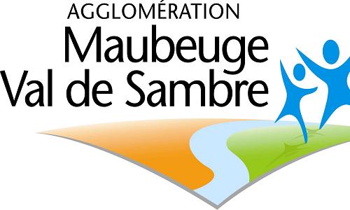Pétition : Pas d'augmentation de 1250% du taux taxe foncier bâti pour l'Agglo Maubeuge !