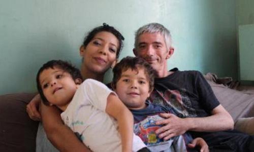Pétition : Stop aux Représailles sur Yanis et Samy, autistes, 7 ans