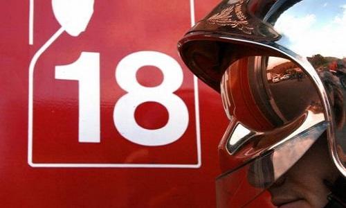 Petition : Non au paiement des interventions des pompiers
