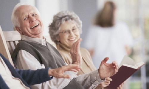 P tition une augmentations des aides pour l 39 insertion for Aides pour maison de retraite