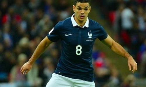 Pétition : Hatem Ben Arfa à L'Euro 2016