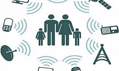 Pétition : Non au tout numérique dans nos foyers !