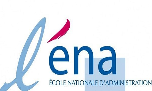 Supprimons l'Ecole Nationale d'Administration !