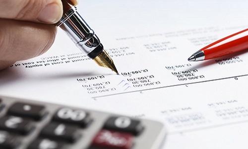 P tition refus de la taxe pour les propri taires 2016 - Taxe des proprietaires occupants ...