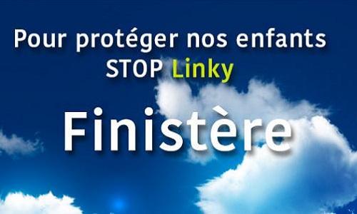Pétition : Pas de LINKY sans garantie