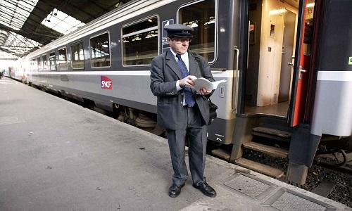Pétition : Non à la gratuité du train au personnel de la SNCF et à leur famille