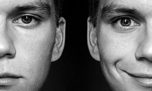 Pétition : Reconnaître la ''bipolarité'' comme étant une vraie maladie!