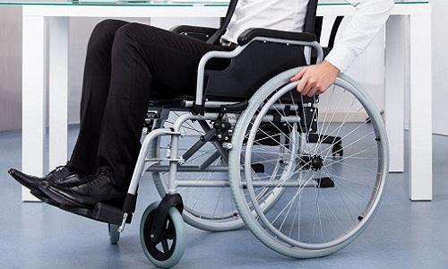 Pétition : La CMU pour les handicapés