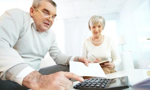Pétition : Une augmentation générale des retraites